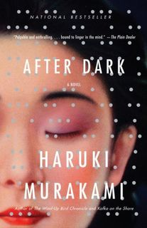 After Dark (Vintage International)